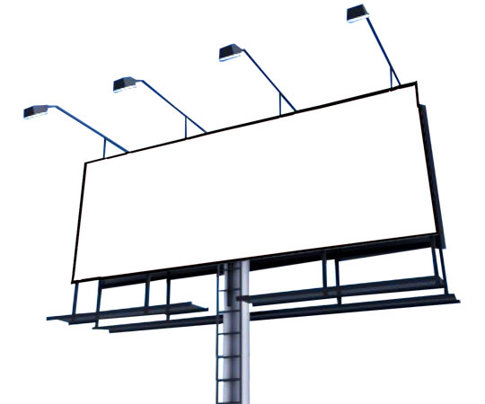 Billboard Design Billboard Icon Png