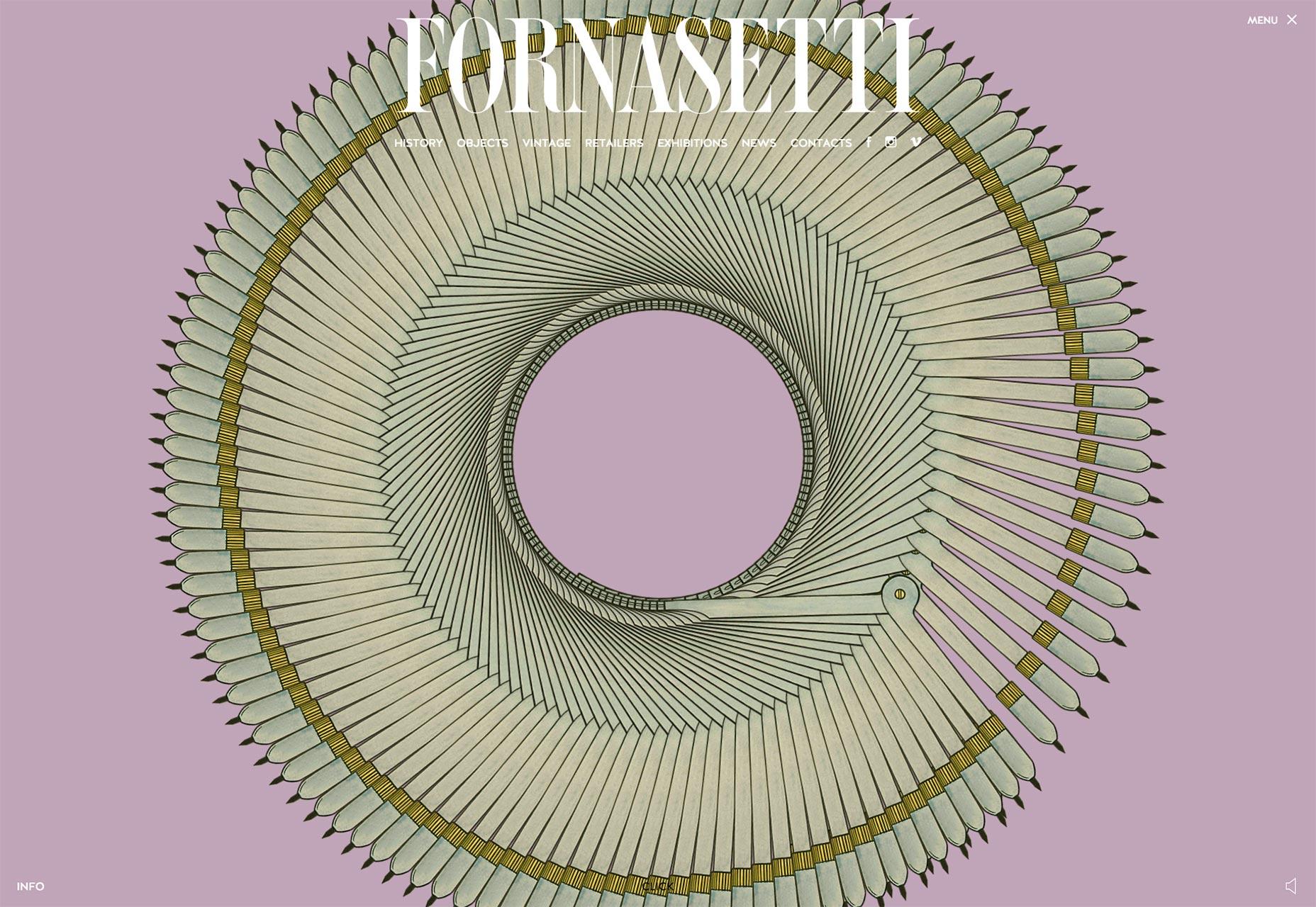 004_fornasetti