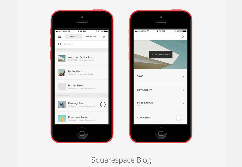 5-squarespace