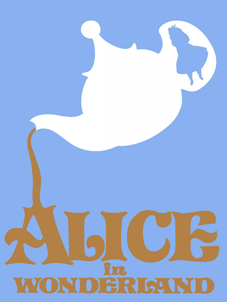 alice_in_wonderland_by_citronvert79-d4mbai4