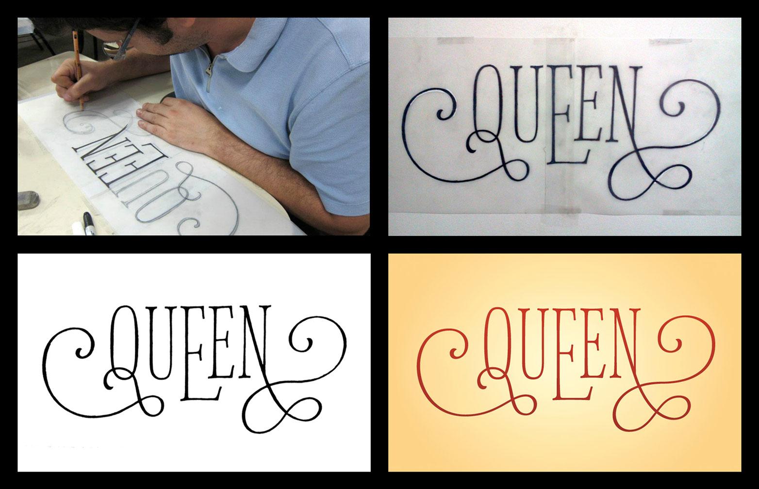 b-queen-gomes2