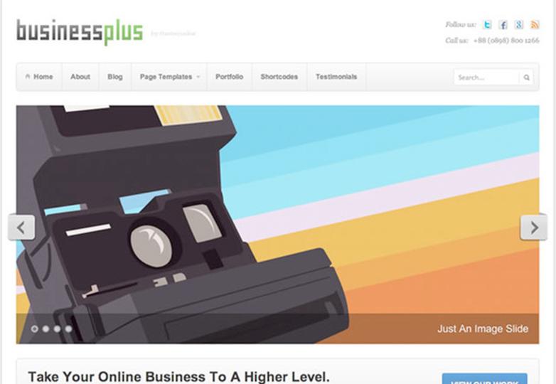 businessplus