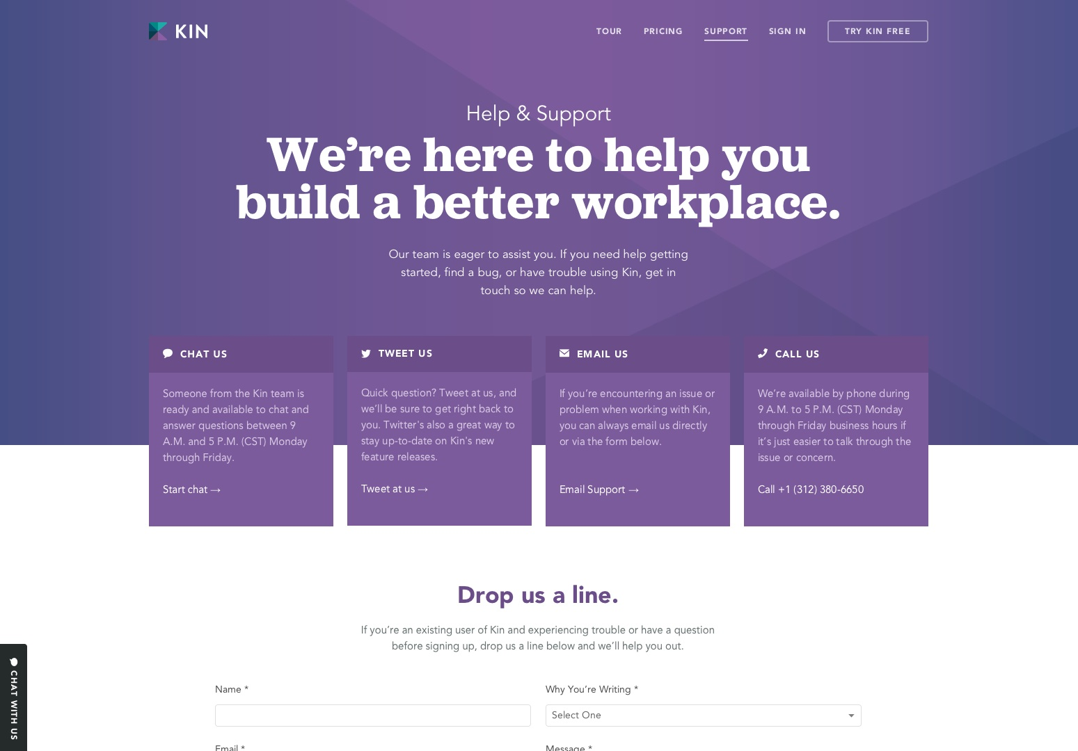 http---kinhr.com-support-(20131101)