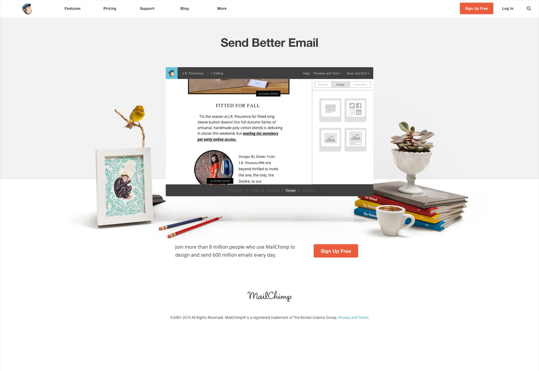 mailchimp ecommerce templates - the ultimate beginner s guide to e commerce bp web design
