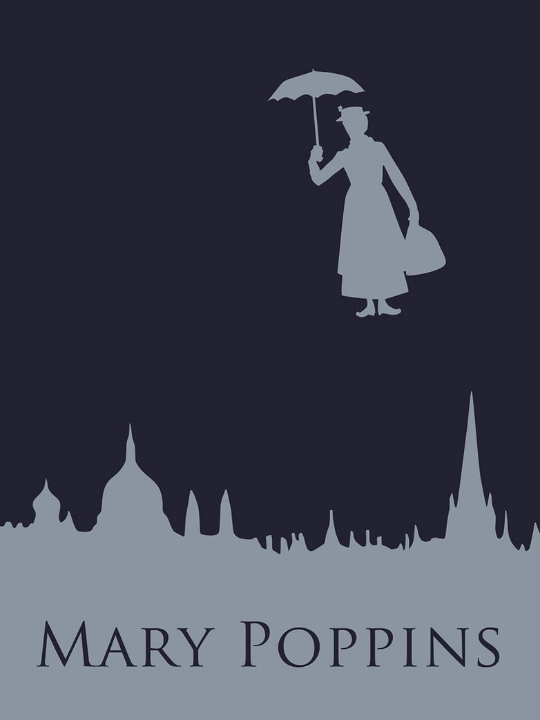mary_poppins_by_citronvert79-d3bmky0