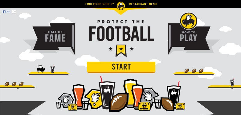 protectfootball