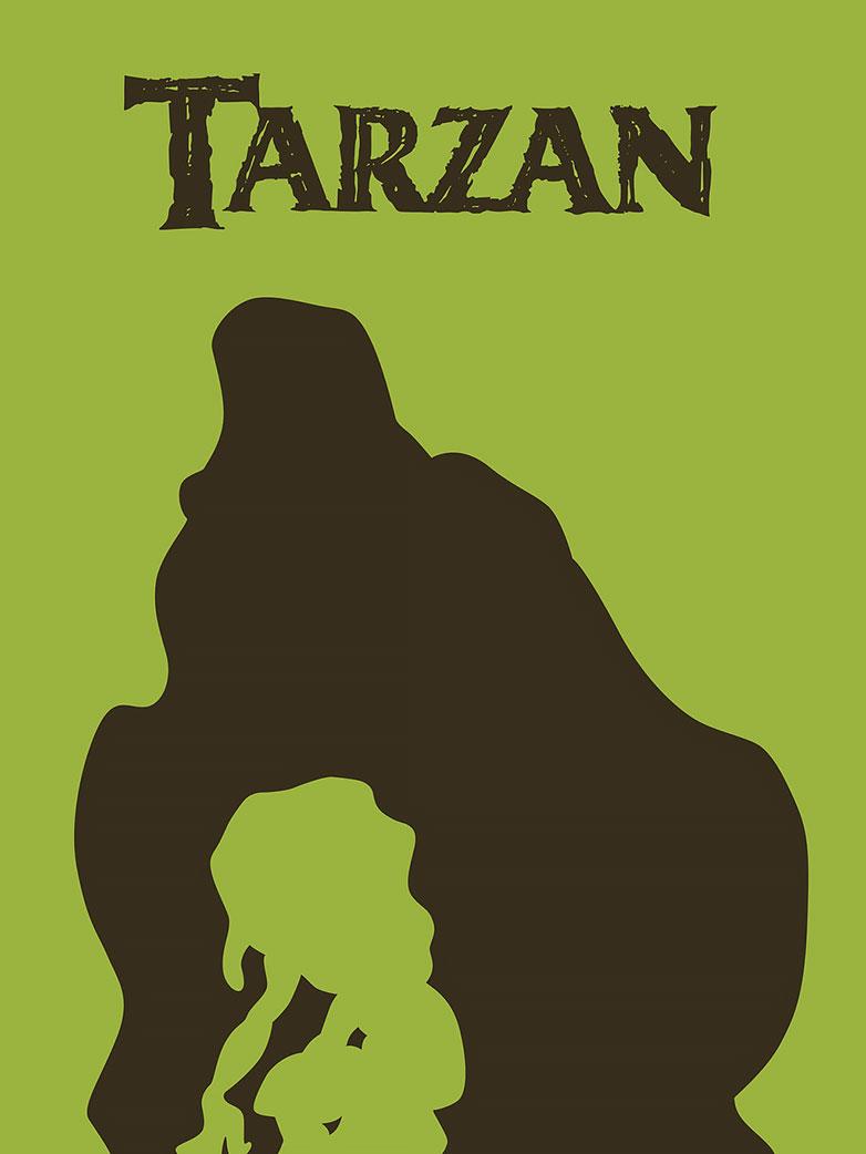 tarzan_by_citronvert79-d4lx909