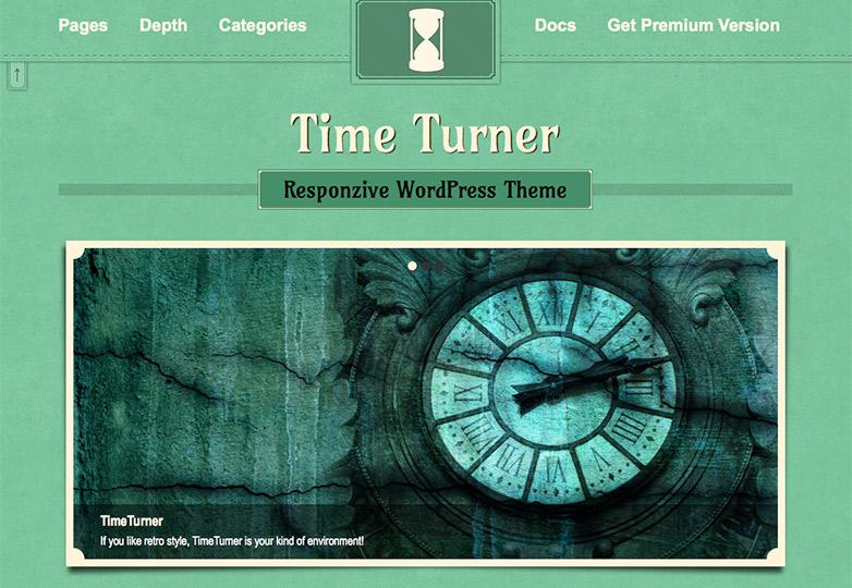 time-turner