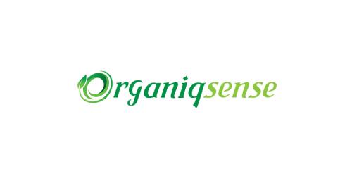 1-25-green-logos