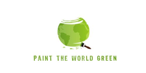 10-25-green-logos