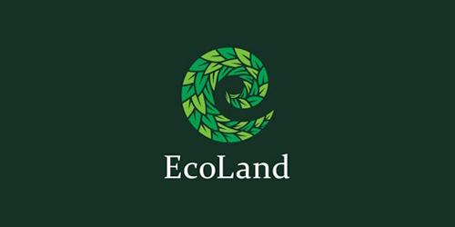 11-25-green-logos