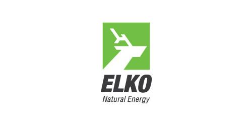 12-25-green-logos
