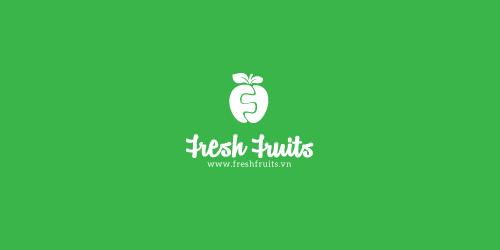 13-25-green-logos