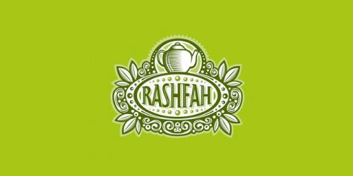 14-25-green-logos