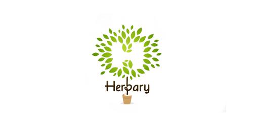 15-25-green-logos