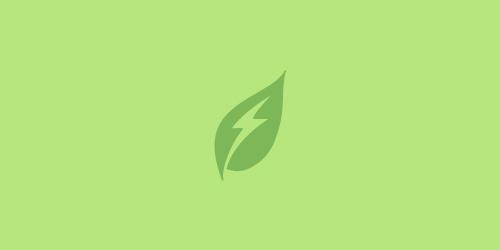 16-25-green-logos