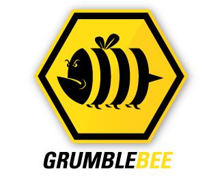 16-grumblebee