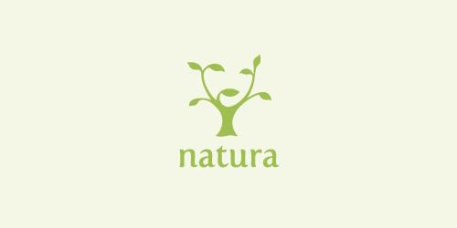 17-25-green-logos