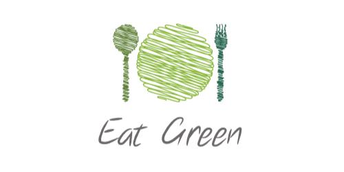 19-25-green-logos