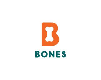 19-bones