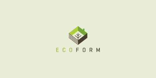 2-25-green-logos