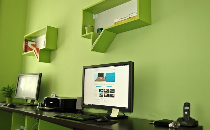 2-Kreativa-Studio