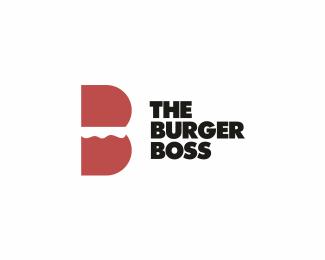 2-burger