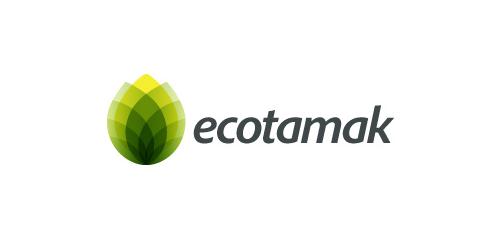 20-25-green-logos
