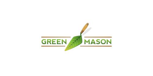 21-25-green-logos