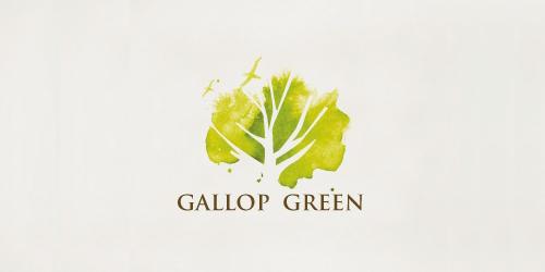 24-25-green-logos