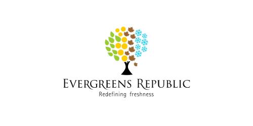 25-25-green-logos