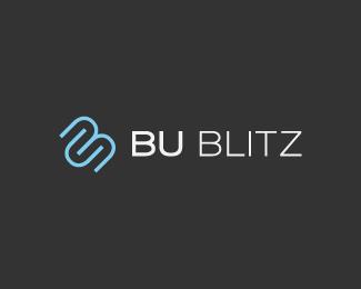 25-bu-blitz