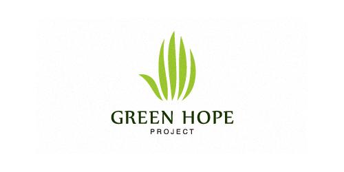 3-25-green-logos