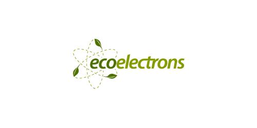 4-25-green-logos