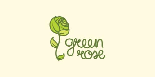 5-25-green-logos