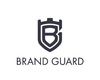 5-brand-guard