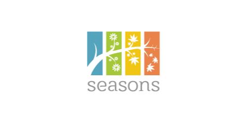 6-25-green-logos