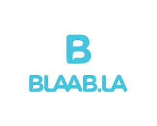 6-blaab