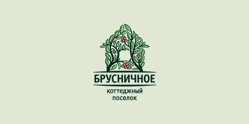 7-25-green-logos