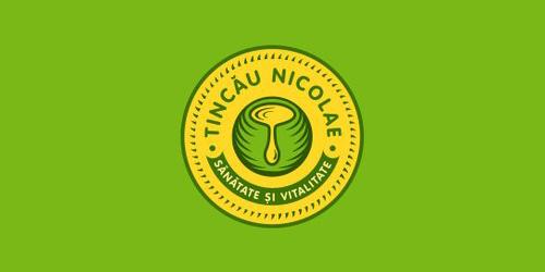8-25-green-logos