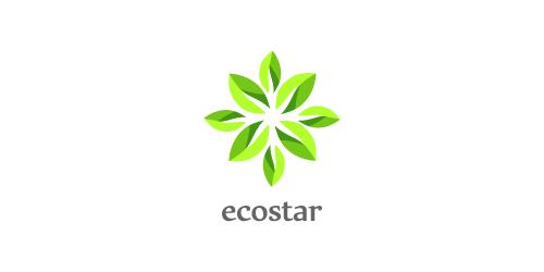 9-25-green-logos