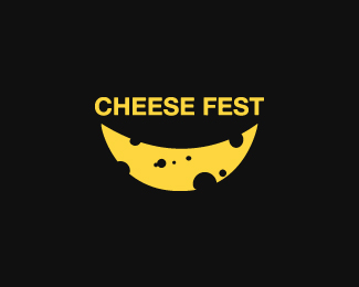 Cheese Fest