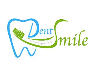 Dent Smile