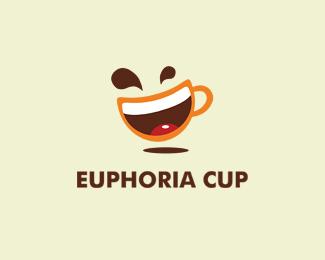 Euphoria Cup