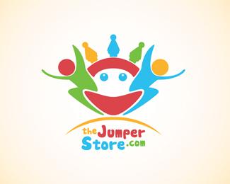 JusperStore