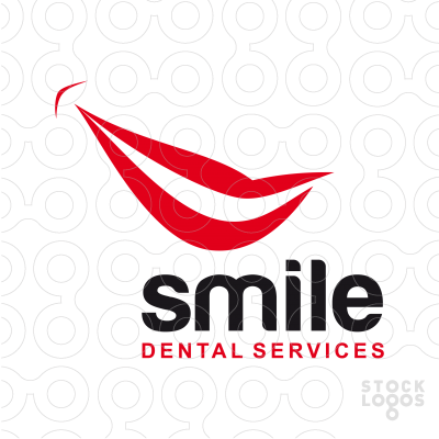 Smile Dental Services