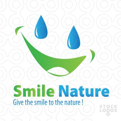 Smile Nature