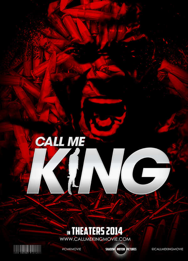 call-me-king