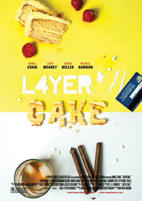 handmade-layer-cake
