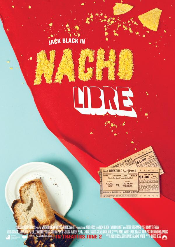 handmade-nacho